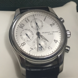 Frederique Constant Runabout Chrono Automatic Limited Edition