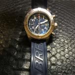 Breitling Avenger Skyland 45mm