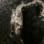 Breitling Super Avenger