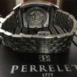 Perrelet Double Rotor