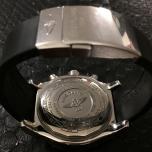 Breitling Super Avenger Chronograph