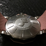 Corum Admiral's Cup Competition 40mm Diamond Bezel