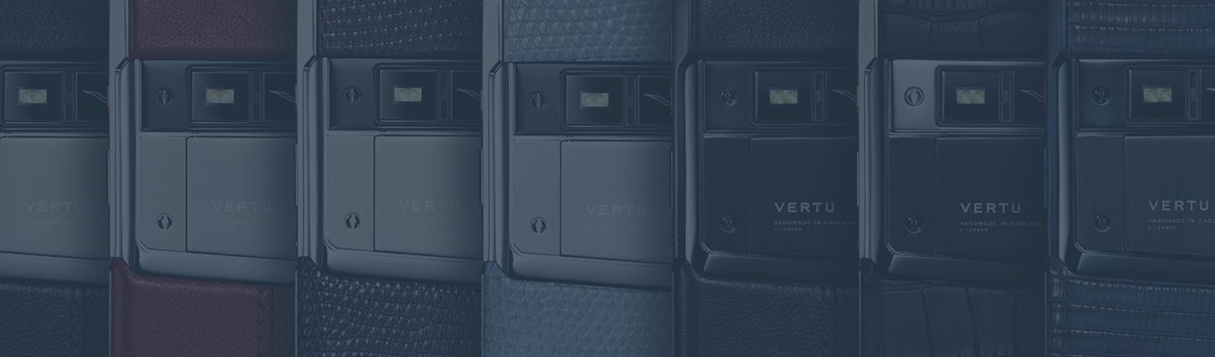 Принимаем в залог дорогие телефоны # Vertu, Tag Heuer, iPhone