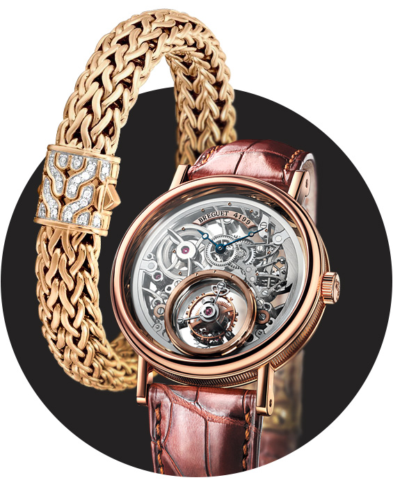 продать можно серебряные часы сколько за
