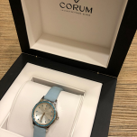 Corum Admiral's Cup Legend Limited Edition