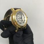 Breguet Marine Chronograph