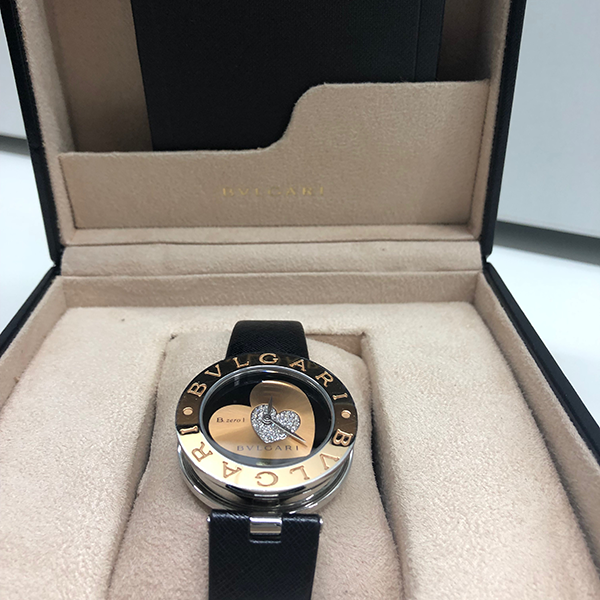 Ломбард часы булгари часа программиста стоимость sap