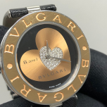 Bvlgari B Zero Heart Rose