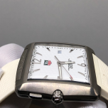 Tag Heuer Golf Tiger Woods Edition