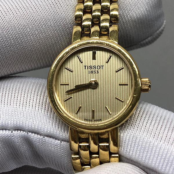 Часы сдать тиссот ломбард в ориент фото часы стоимость