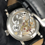 ChronoSwiss Grand Regulateur