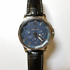 Corum Admirals Cup 42 Legend Chronograph