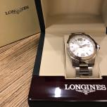 Longines Conquest L3