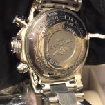Breitling Chronomat Avenger II