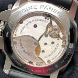 Panerai Luminor 1950 8-days GMT