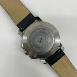 Baume & Mercier Classima XXL Chronograph