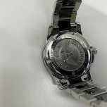 Longines Conquest Classic Ladies Diamonds