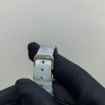 Jaeger LeCoultre Rendez-vous Date Diamonds
