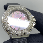 Tag Heuer Formula 1 Lady Diamonds