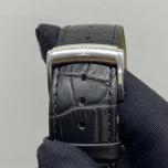 Baume & Mercier Classima XL Chronograph