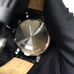 Bvlgari Chronograph Automatic