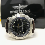 Breitling Airwolf