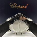 Chopard Classic Racing Superfast