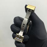 Rado DiaStar Multifunction