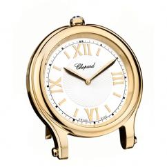 Настольные часы Chopard Happy Sport