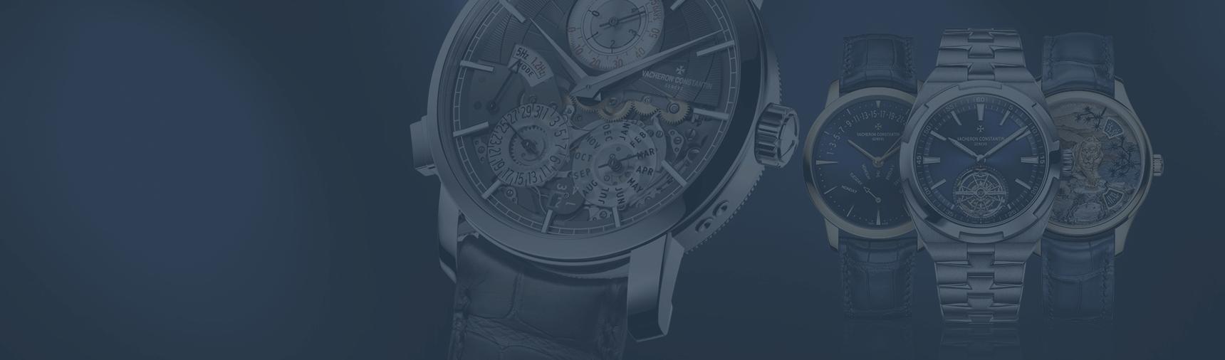 Продажа элитных часов # Продай свои часы быстро и удобно