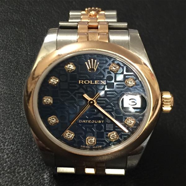 Часы 77 швейцарские ломбард швейцарские часы выкуп