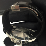 TAG Heuer Calibre S Laptimer