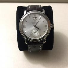 Maurice Lacroix Watch Masterpiece