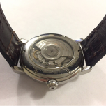 Maurice Lacroix Watch Masterpiece