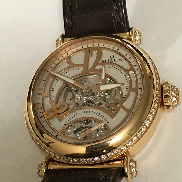 Часы i ломбард купит часы на запчасти сдам