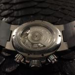 Ulysse Nardin Marine Maxi Marine Chronograph