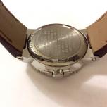 Ulysse Nardin Marine Maxi Marine Chronometer