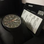 Rado D-Star Automatic Limited Edition