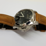 Panerai Luminor 1950 Marina 3 Days